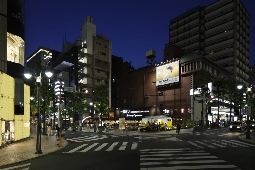 kirin_ichiban_shibuya_009