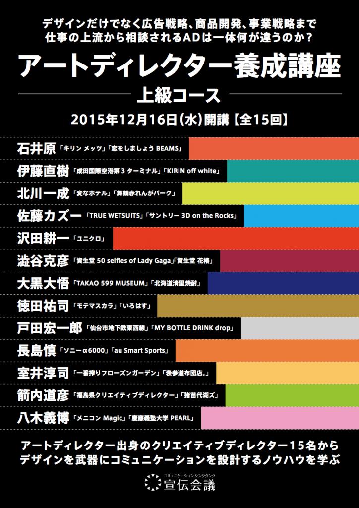 スクリーンショット 2015-10-19 12.33.37