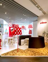pino_2