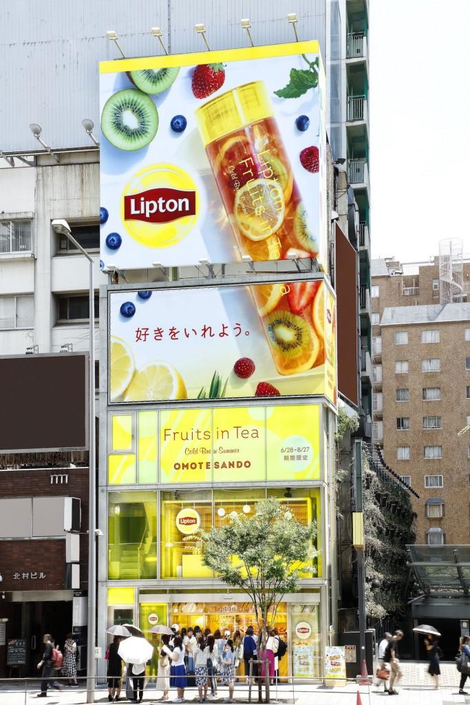 Lipton003