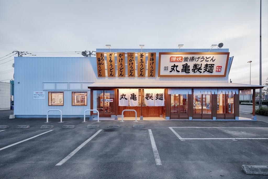 丸亀製麺002