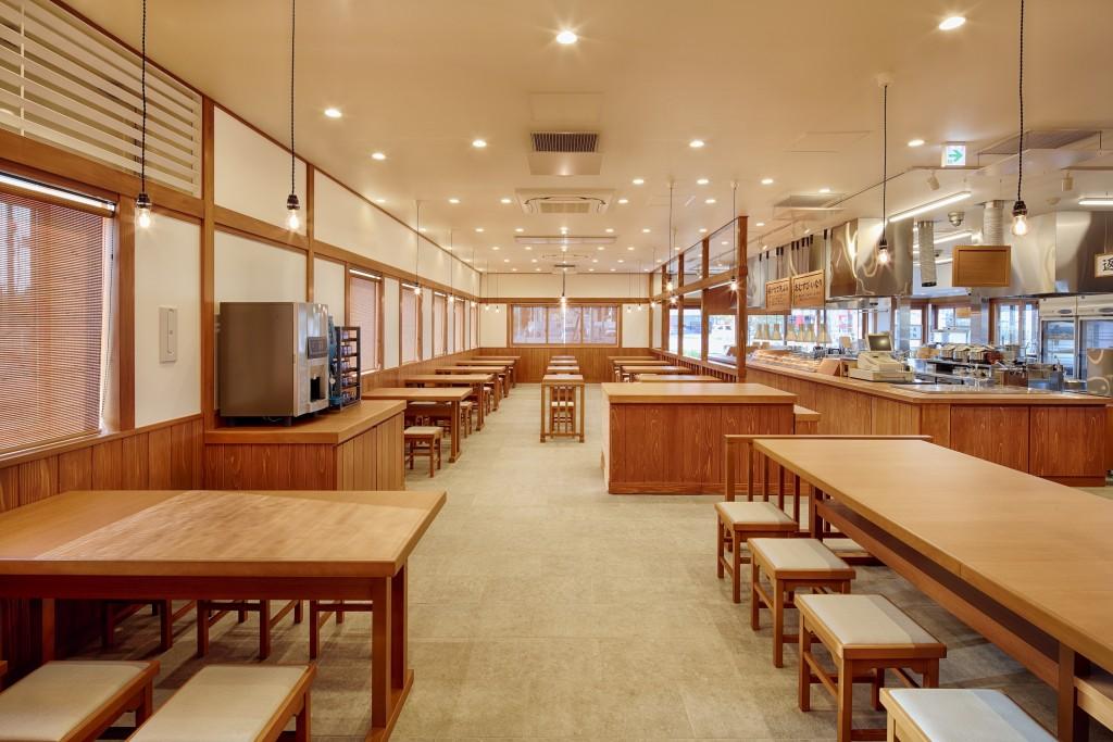 丸亀製麺006